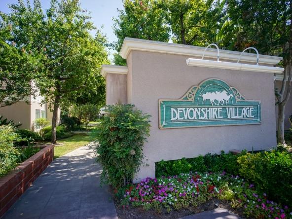 Devonshire-02856