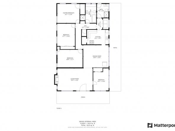 1112_Manhattan_Floor_plan copy